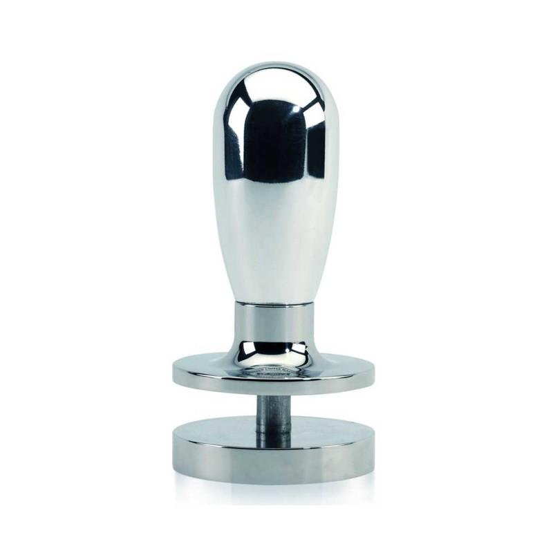 ECM Tamper, justerbart tryck, 58 mm kaffecompagniet barista