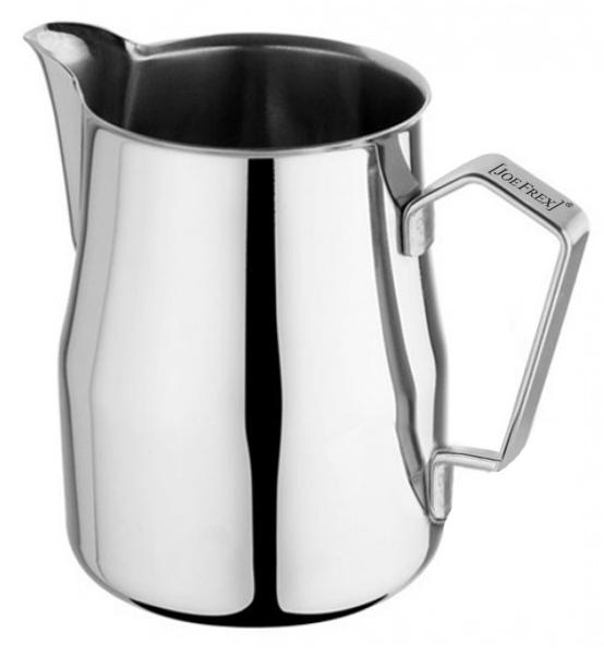 Joe Frex mjölkkanna, Joe Frex Professional Milk jug, Proffskanna