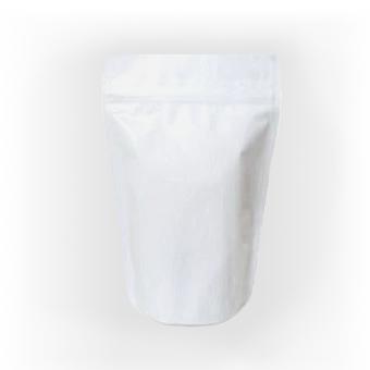 Påse ziplock ståpåse 250 gr
