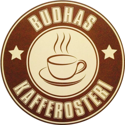budha kafferosteri lyckselse Etiopien suke quto