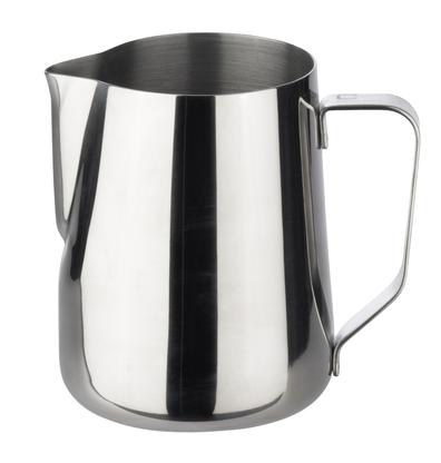 Mjölkkanna Joe Frex 1,0