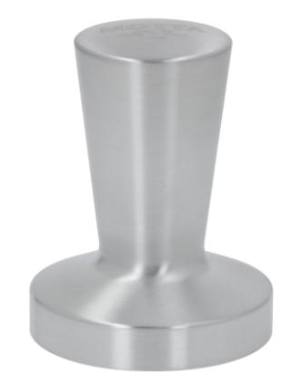 tamper pro alu 58 mm