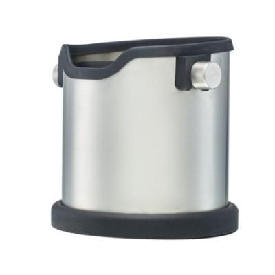 knockbox rhinowares sumplåda kaffesump