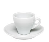 Ancap Espressokopp Torino