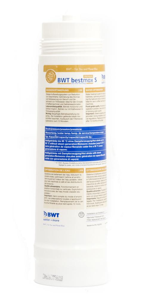 Bestmax, BWT, Vattenfilter, Premium