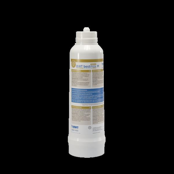 Bestmax Vattenfilter Medium Premium