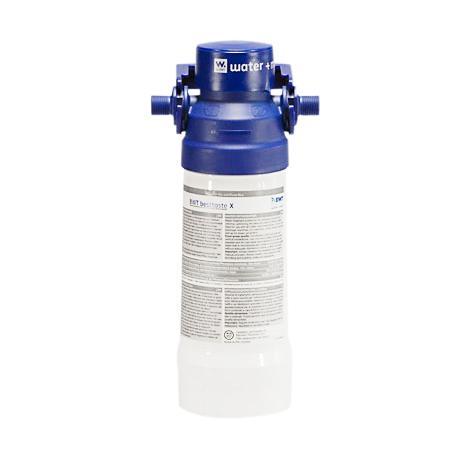 Bestmax Vattenfilter X