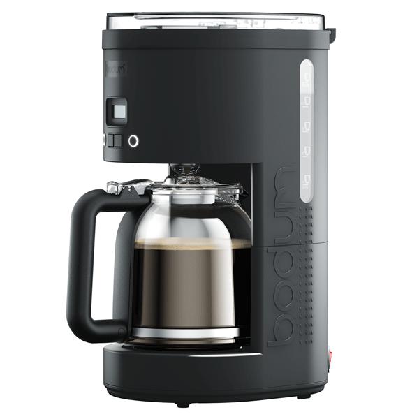 Bodum Kaffebryggare
