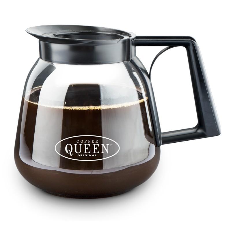 glaskanna reservkanna coffee qeen M1 Mega Gold