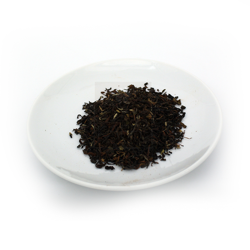 Darjeeling Marybong