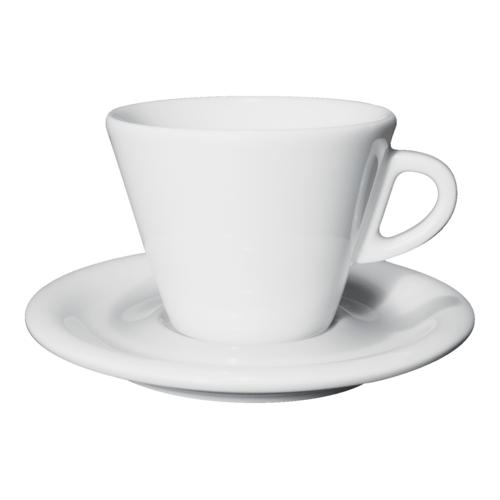 Favorita Cappuccino cup