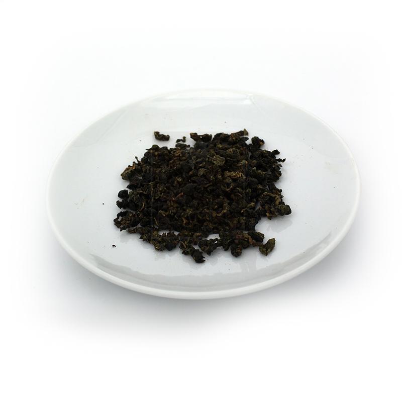 Fuijan Milky Oolong, 100 gr