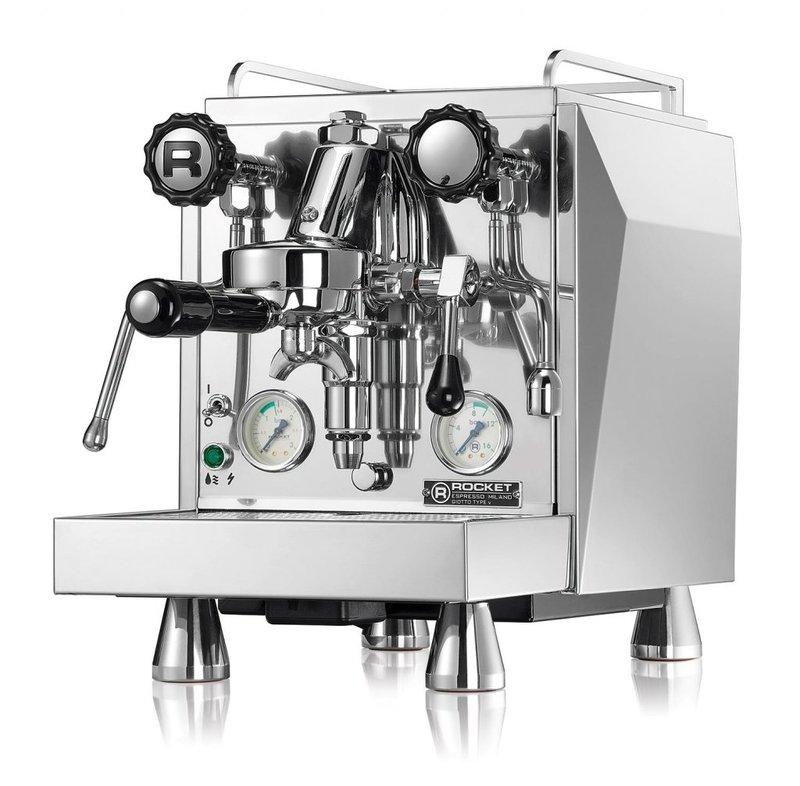 Rocket Espresso Giotto Type V
