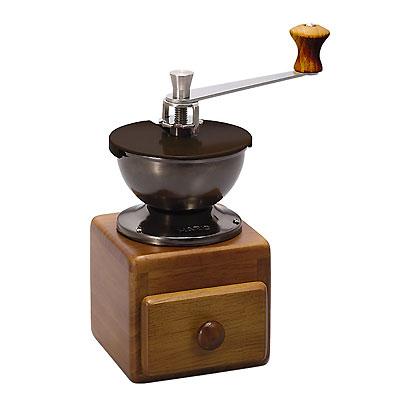 Hario Kaffekvarn MM2