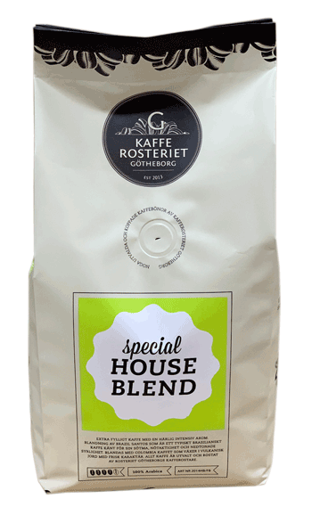 1685 Special House Blend