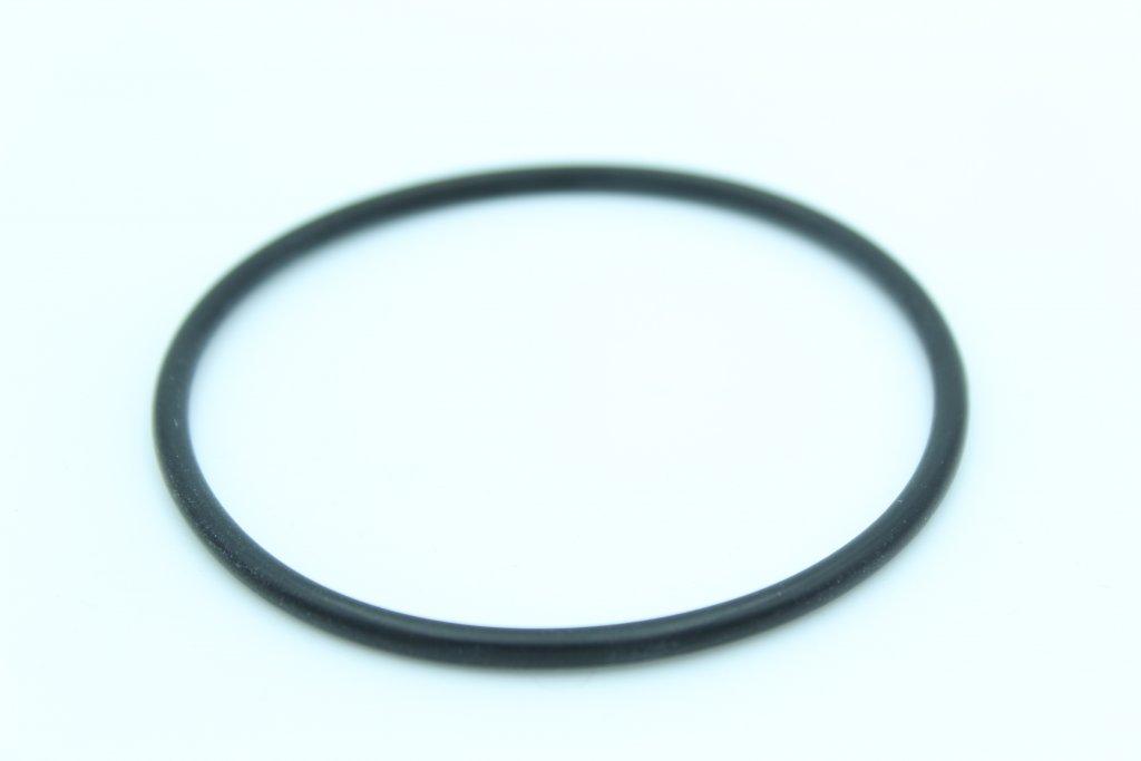 La Pavoni, reservdel, o-ring element