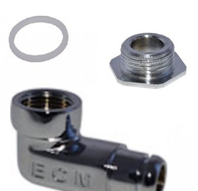 avrinningskit ecm technika elektronika spillbricka