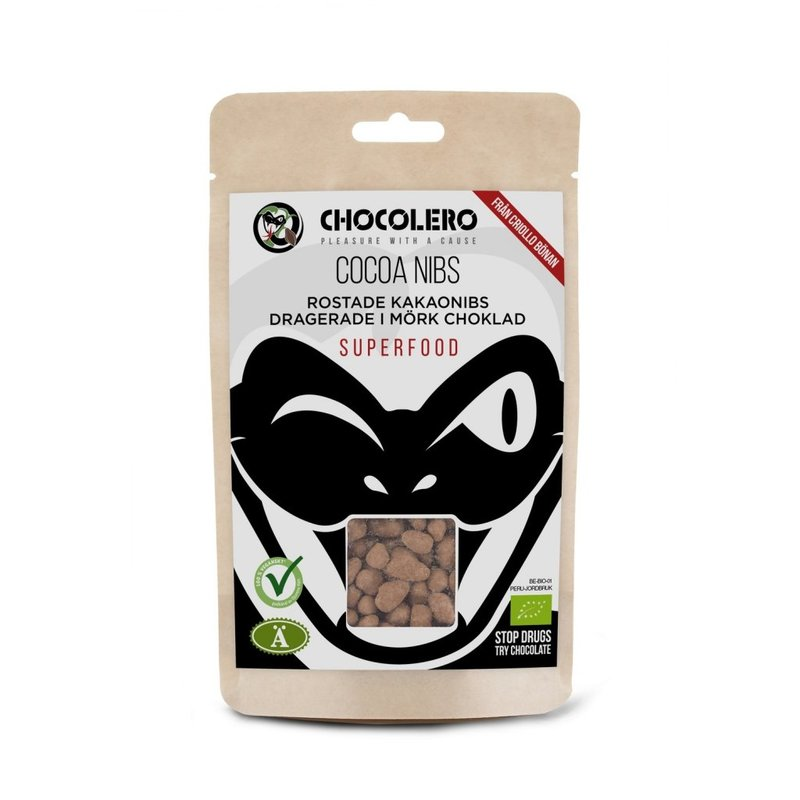 chocolera cacaonibs kakaonibs nibs