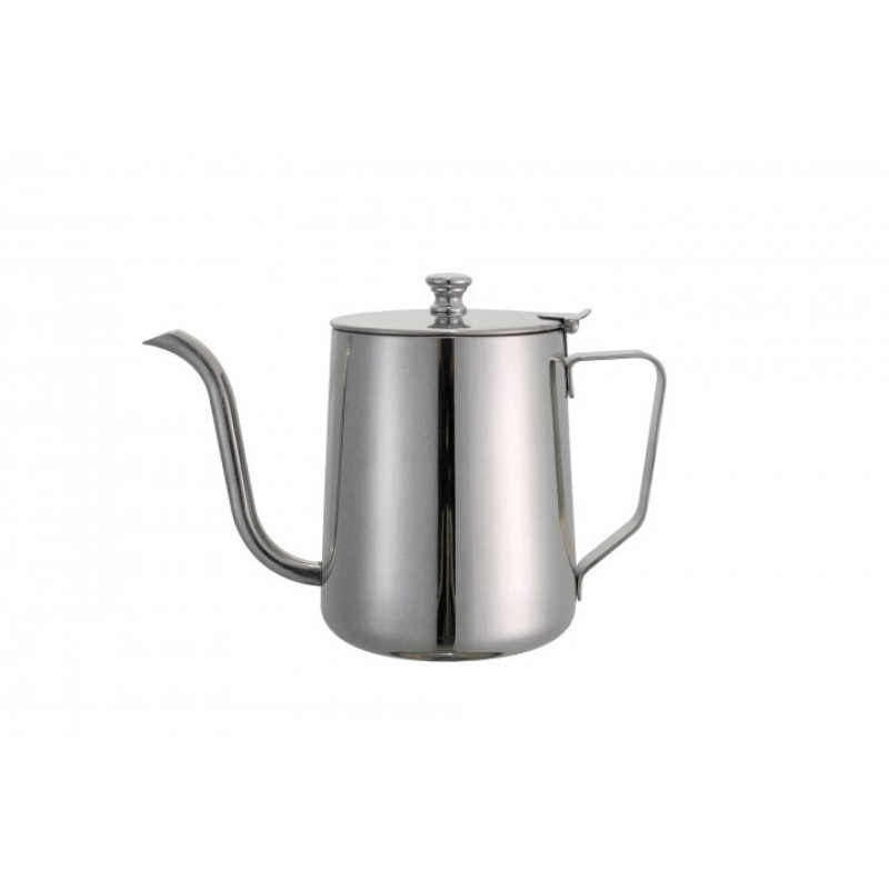 kanna pour over concept art joe frex 600 ml