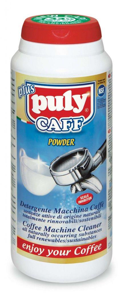 puly caff rengöringsmedel 900 gr