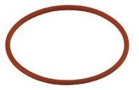 o-ring i.54 spridarfilterhållare ascaso