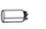 Kondensator, Macap m4d, Macap m5d,