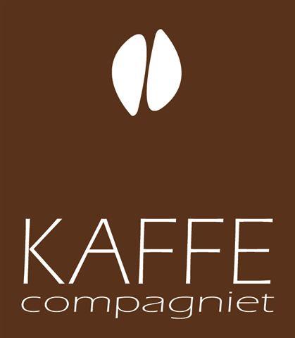 Presentkort kaffecompagniet