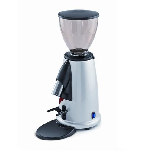 Macap, M2M, Macap M2M, Espressokvarn