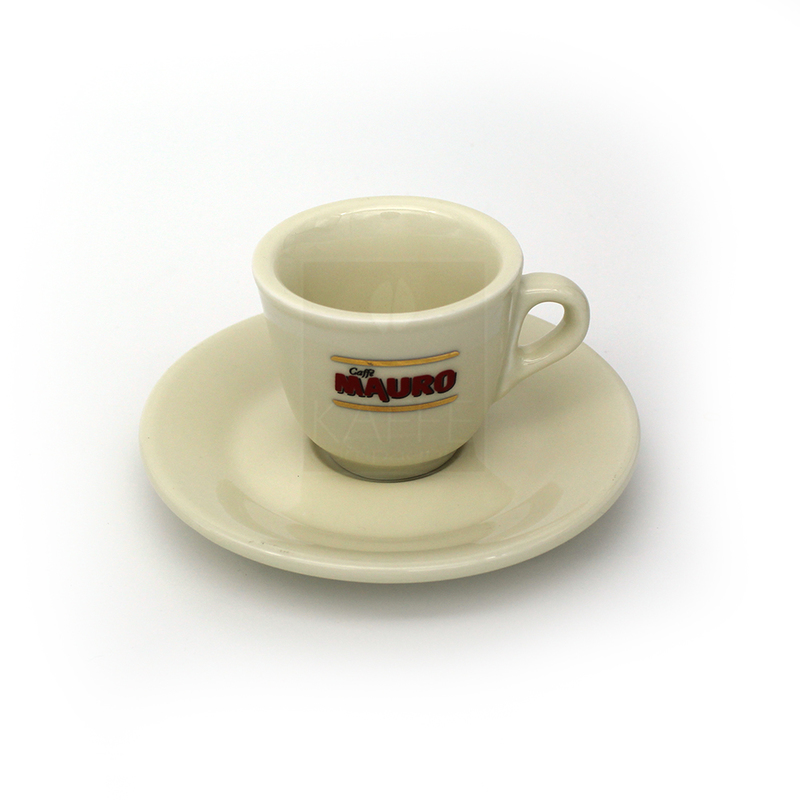 Mauro Espressokopp