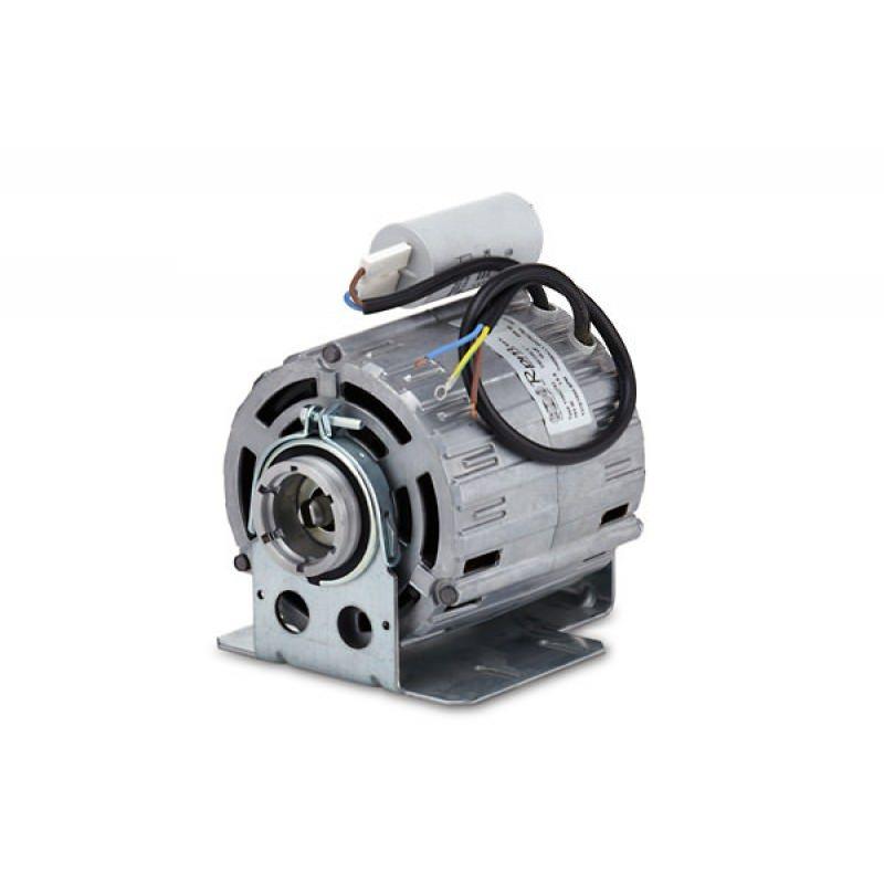 Motor Rotationspump W165 220V