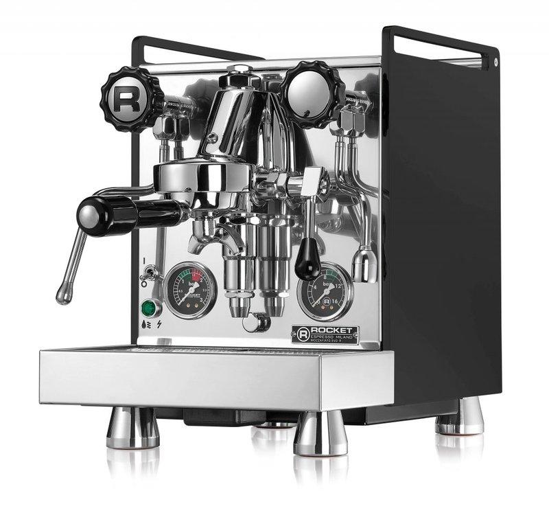 Rocket Espresso Mozzafiato Evoluzione