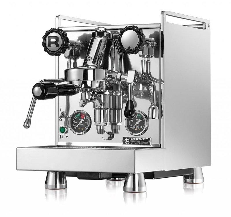 Rocket Espresso Mozzafiato R