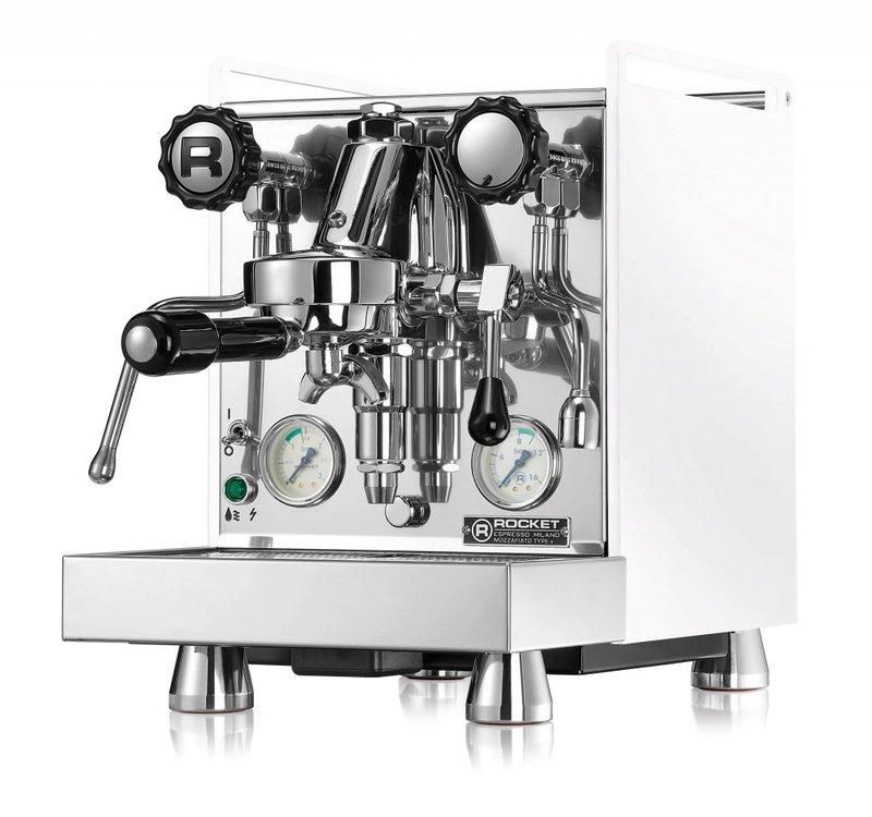 Rocket Espresso Mozzafiato