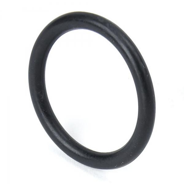 O-Ring Preinfusion E61