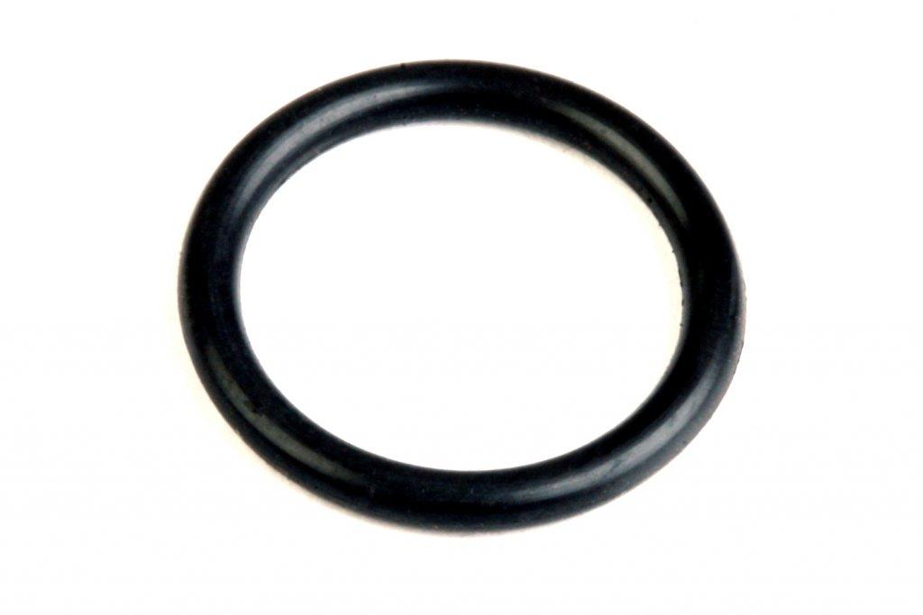 O-Ring Svamp nedre, E61
