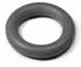 Rancilio O-ring Ångventil/Solenoid (36402001)