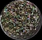 Partikelfilter Izzo