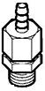 Vakuumbrytare, vakuum ventil